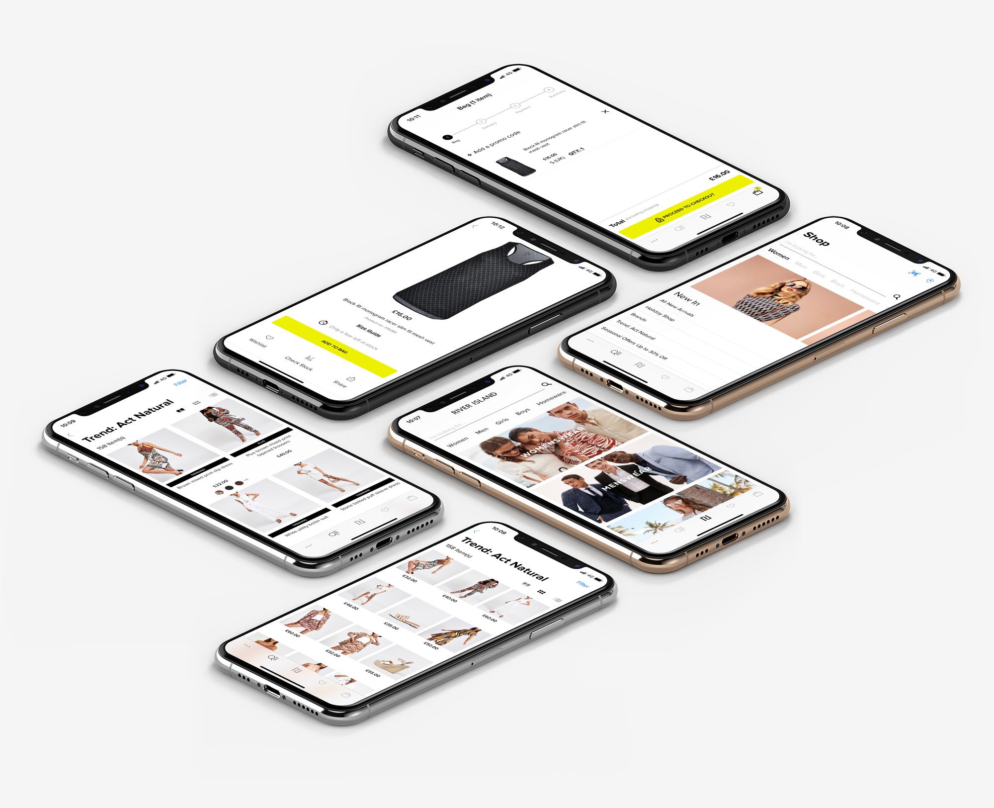 RI_mobile_app