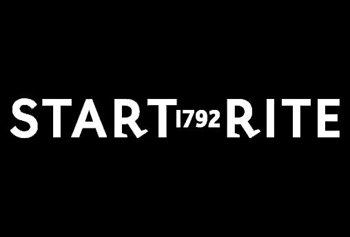 Start-rite