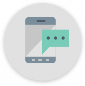 mcommerce_nn4m_icon