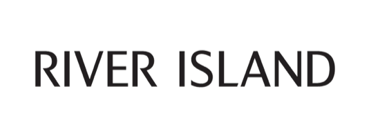 river-island-logo-mobile-application