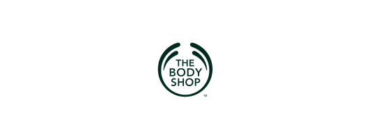 the_body_shop_mobile_application