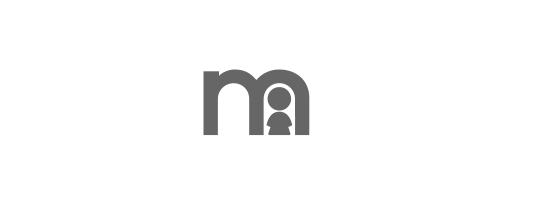 Mothercare_mobile_application