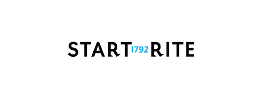 Start Rite Logo, NN4M Client